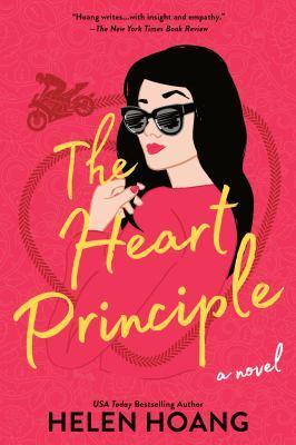 Heart Principle by Helen Hoang
