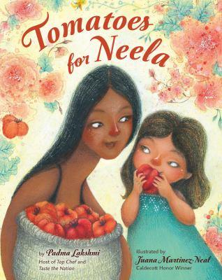 Tomatoes for Neela