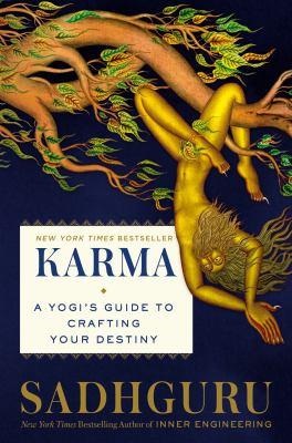 Karma : a yogi