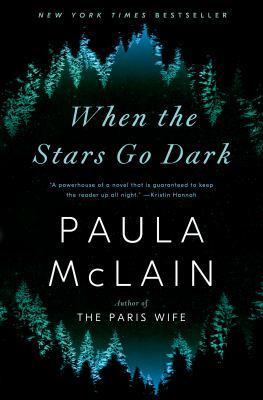When the Stars Go Dark - June