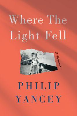 Where the Light Fell - October