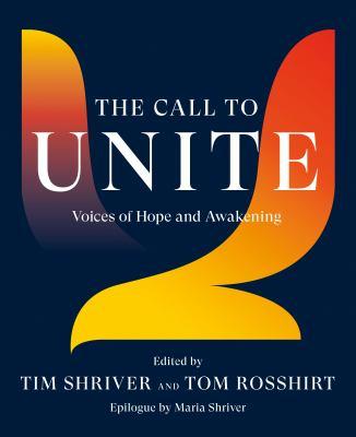 The Call to Unite - April