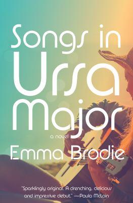 Songs in Ursa Major