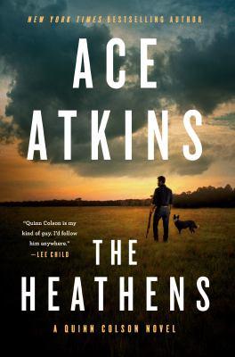 The Heathens - August