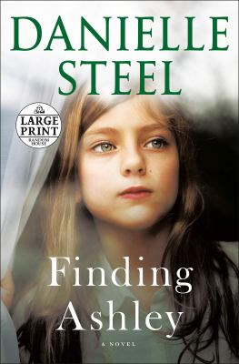 Finding Ashley [large print] : a novel