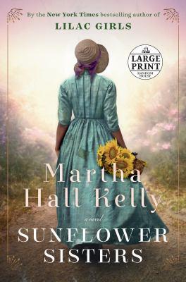 Sunflower sisters [large print]