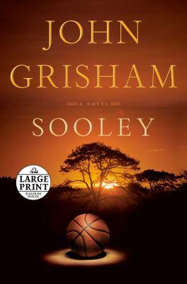 Sooley [large print]