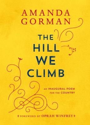 The Hill We Climb - June