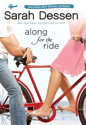 Details about Along for the ride : a novel