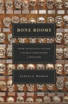 Bone Rooms, 2016