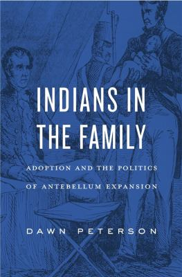 Title: Indians in the Family