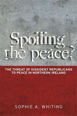Spoiling the Peace?