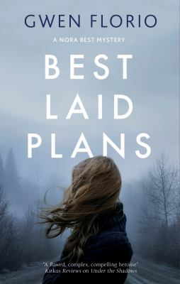 Best laid plans / by Florio, Gwen,