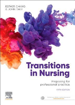 Transitions in Nursing
