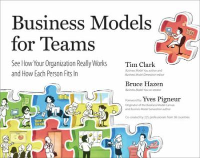 Business Models for Teams - Opens in a new window