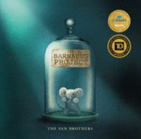 The+barnabus+project by Fan, Terry © 2020 (Added: 1/14/21)