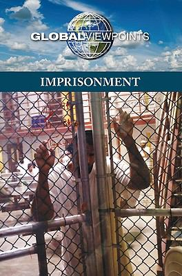 Imprisonment Cover Art