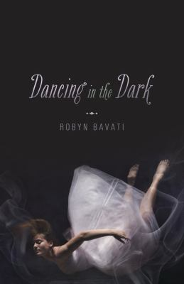 Cover Art Dancing in the Dark