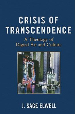 Crisis of Transcendence