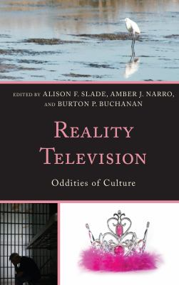 book cover of The Complexity and Progression of Black Representation in Film and Television by David L Moody
