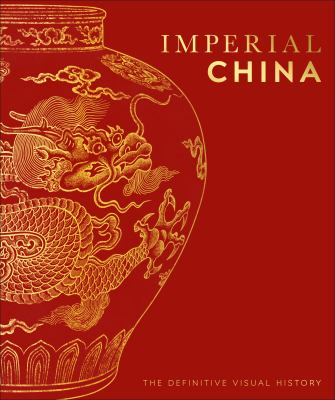 Imperial China :
