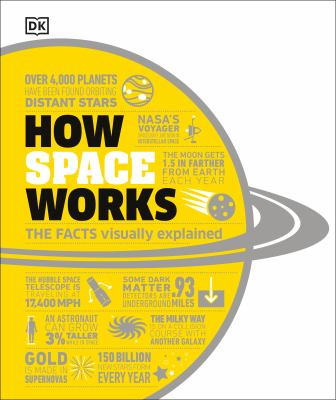 How space works