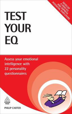 Test your EQ cover art