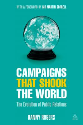 Campaigns That Shook the World - Opens in a new window