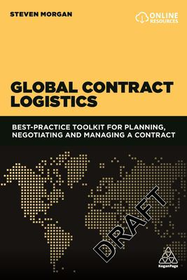 Global Contract Logistics - Opens in a new window