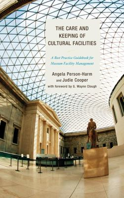 Care and Keeping of Cultural Facilities