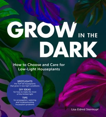 Grow in the Dark