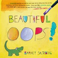 Beautiful Oops book cover