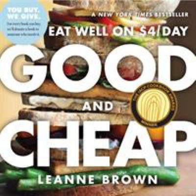 Good and Cheap - February