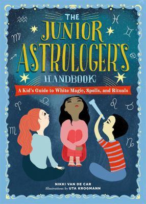 The junior astrologer
