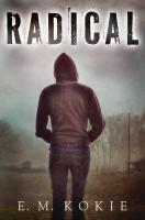 Radical by Emily Kokie
