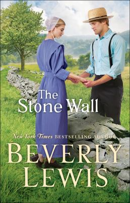 The Stone Wall - September