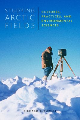 Studying Arctic Fields