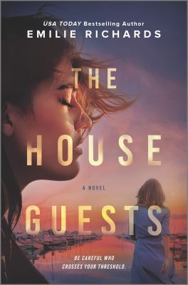 House Guests - July