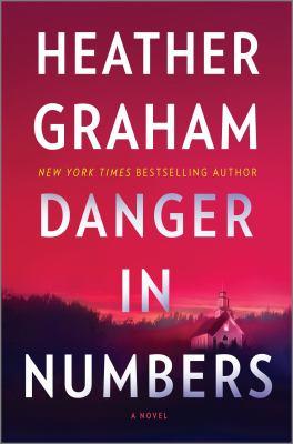 Danger in Numbers - April