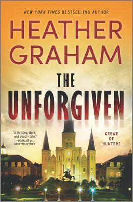 The Unforgiven - June