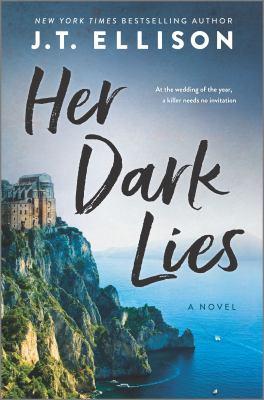 Her Dark Lies - March