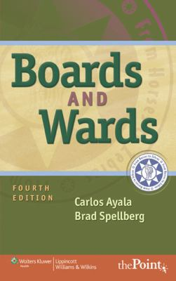 Boards and Wards