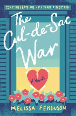 Cul De Sac War - December