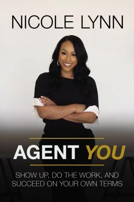 Agent You - September