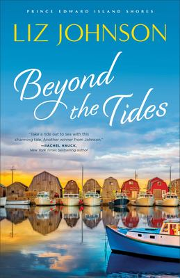 Beyond the Tides - August