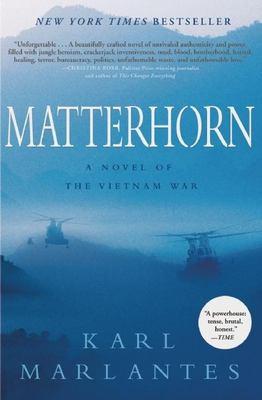 Details about Matterhorn