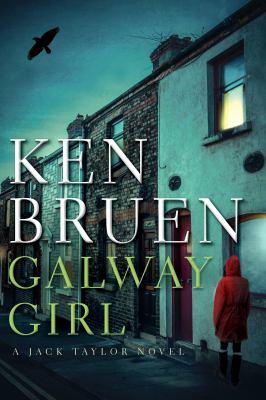 Galway girl / A Jack Taylor Novel Ken Bruen