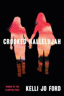 Crooked Hallelujah - August