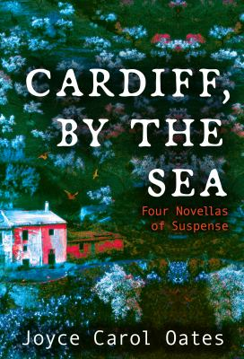 Cardiff, By the Sea - November
