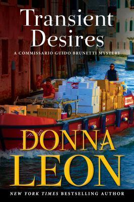 Transient desires
